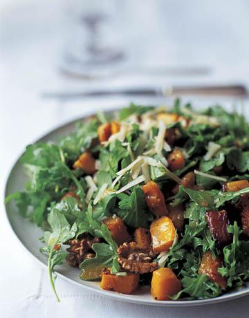 3-ina-salad-1108.xlg-8325682