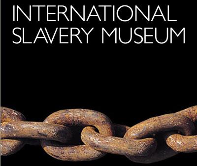 International-slavery-museum2