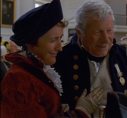 Mrscroftadmiralhealth