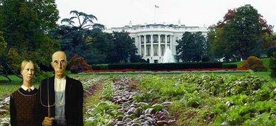 Whitehousefarmer