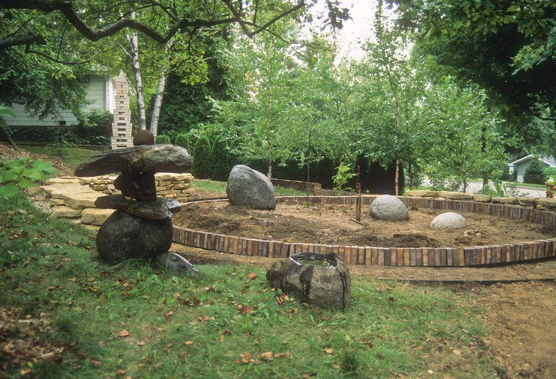 Moon Garden-2