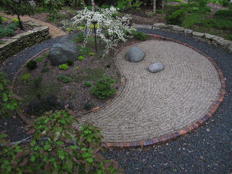 Moon Garden-8