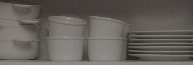 Wide Dishes-1