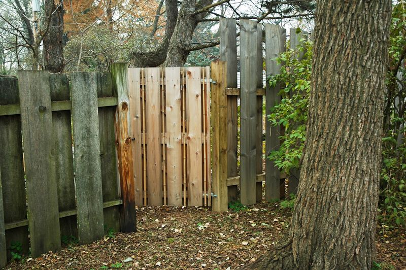 Fence-22