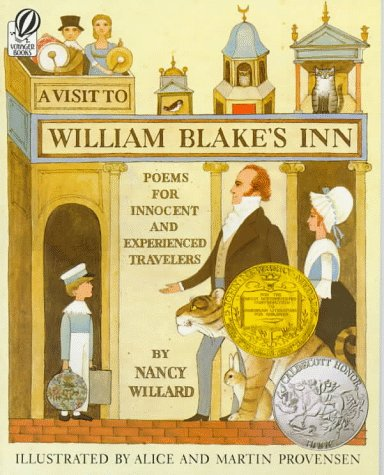 William_blakes_inn