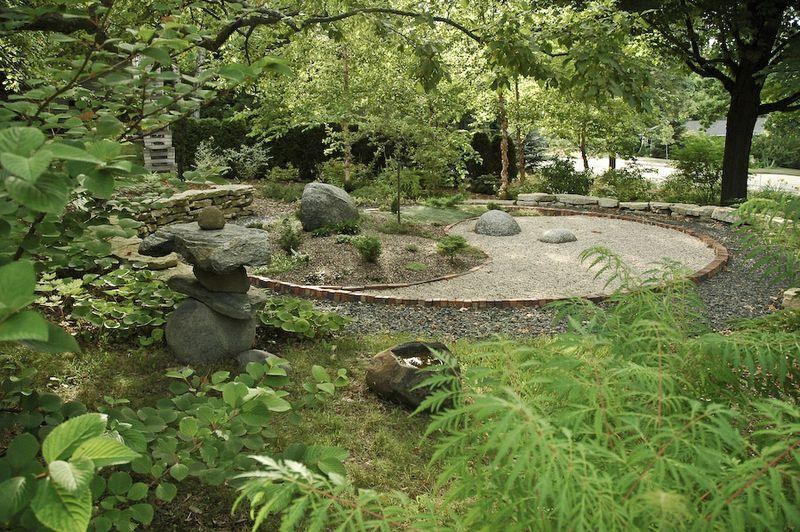 Moon Garden-6