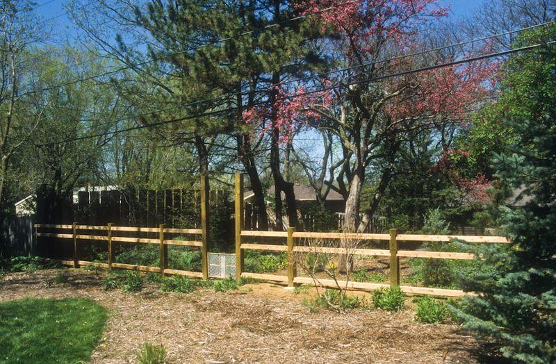Fence-10