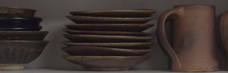 Wide Dishes-2