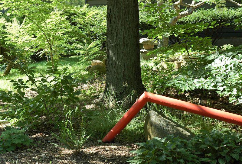 Art of the Garden 2-3