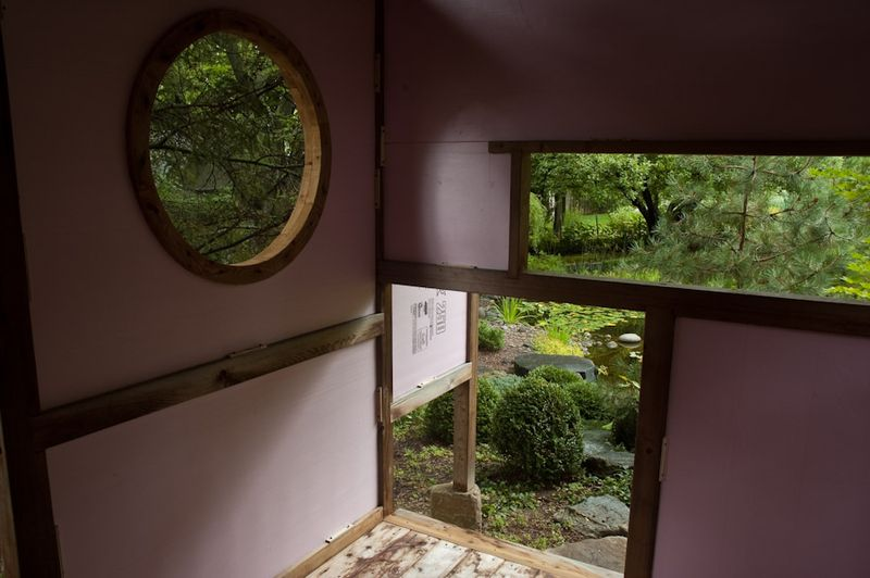 Pink House-8