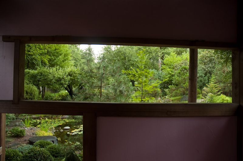 Pink House-9