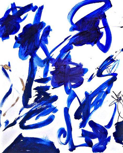 Blue-rain-1