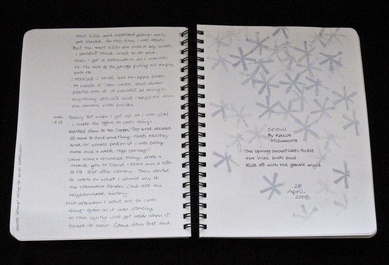 Notebooks-7