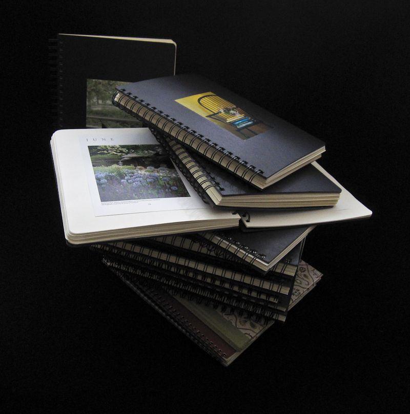 Notebooks-10