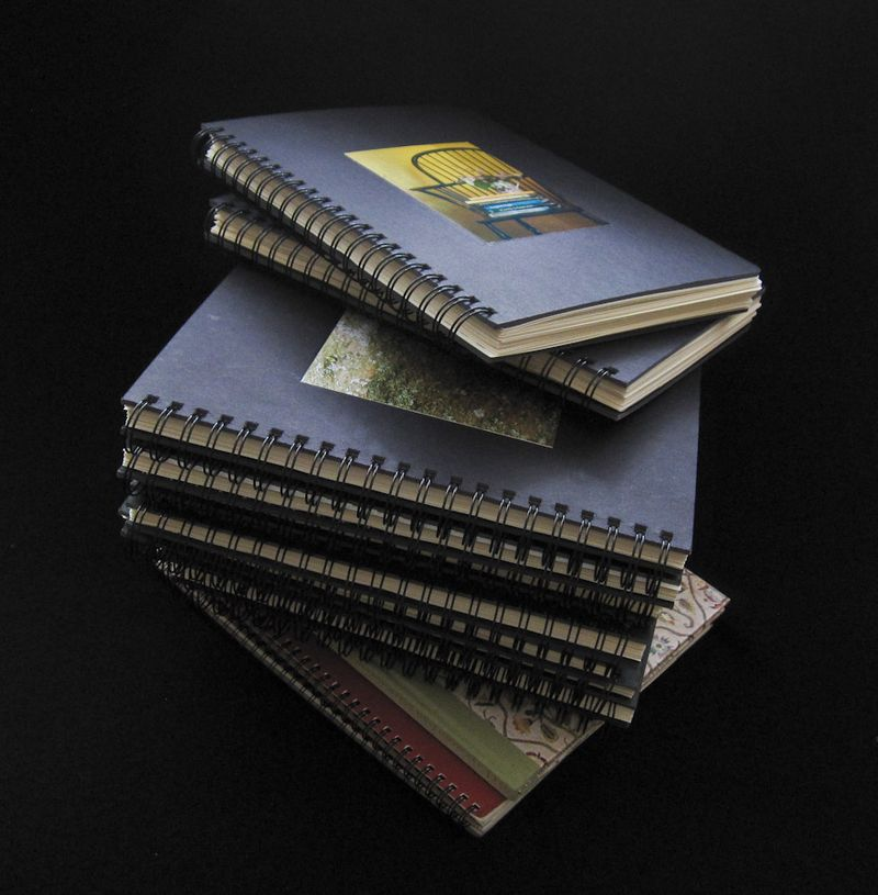 Notebooks-9
