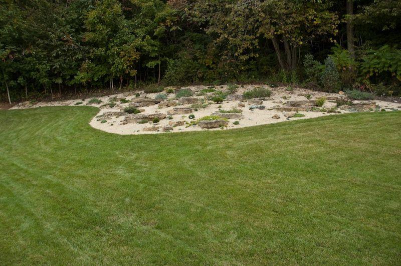 Iowa Private Gardens-28