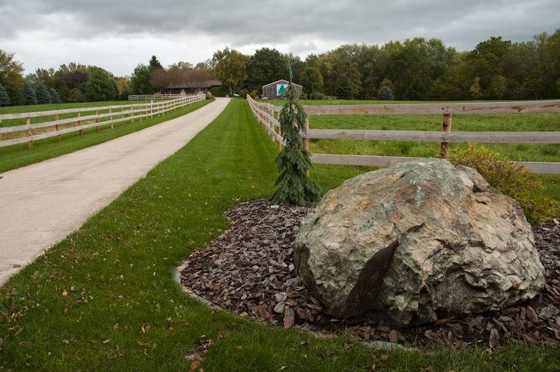 Iowa Private Gardens-9