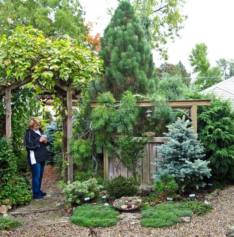 Iowa Private Gardens-3