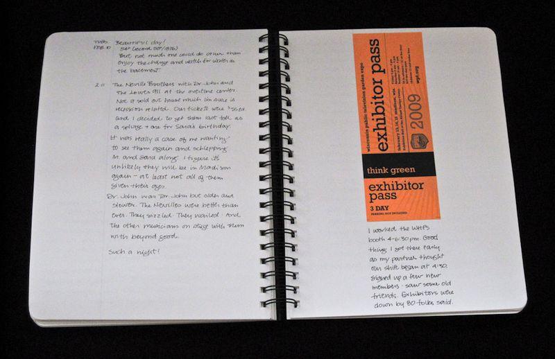 Notebooks-5