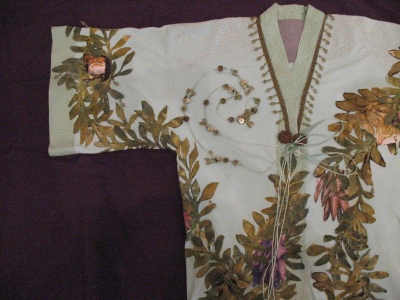 Kimono-Nora 051