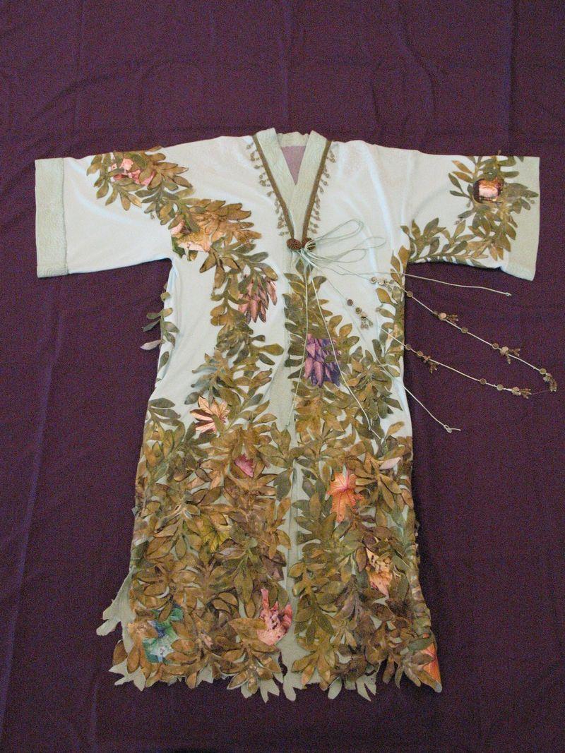 Kimono-Nora 021