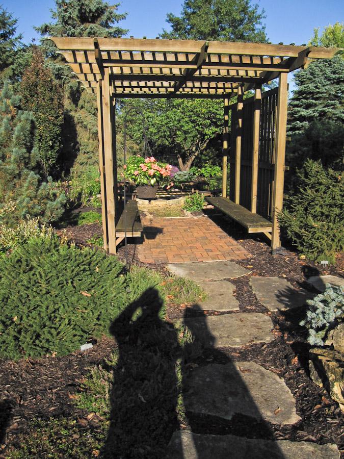 Iowa Private Gardens-11