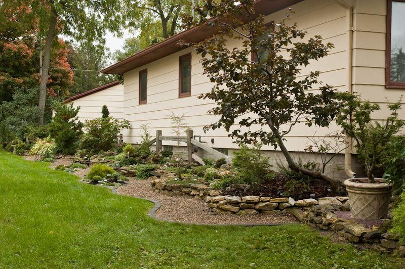 Iowa Private Gardens-5