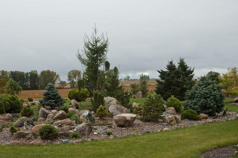 Iowa Private Gardens-21