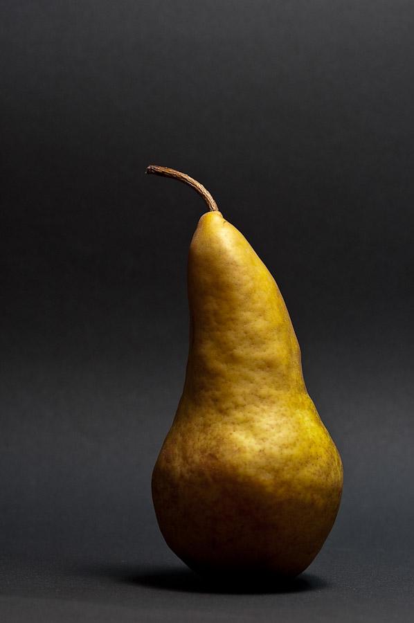 Pears-2