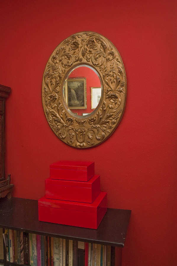 Red Room-16