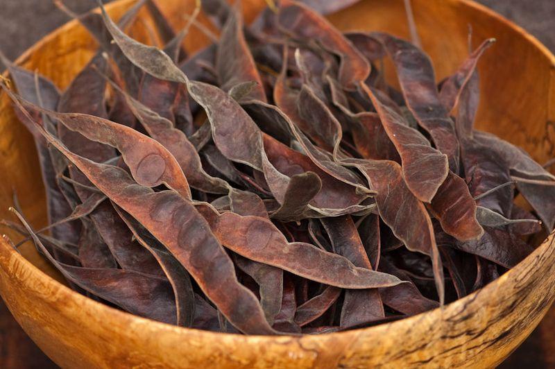 Leaf Harvest-16