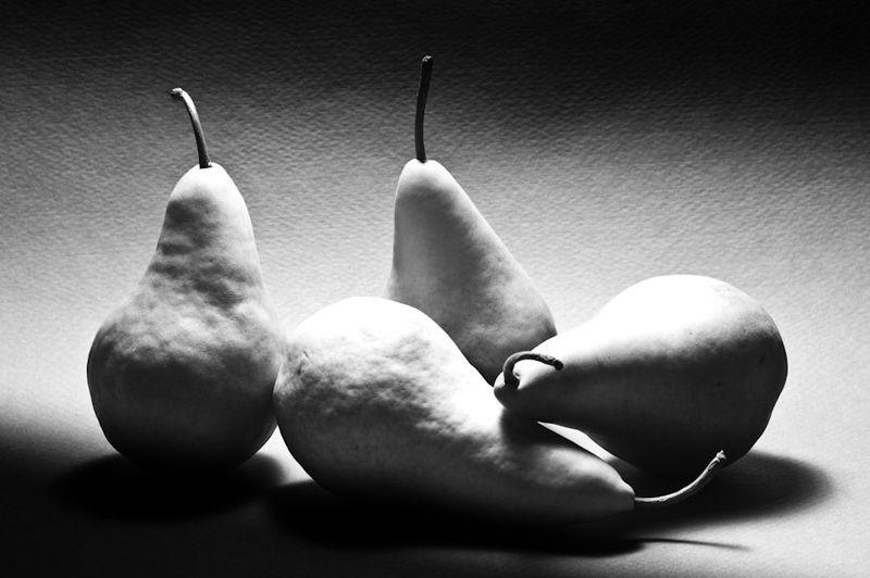 Pears-5