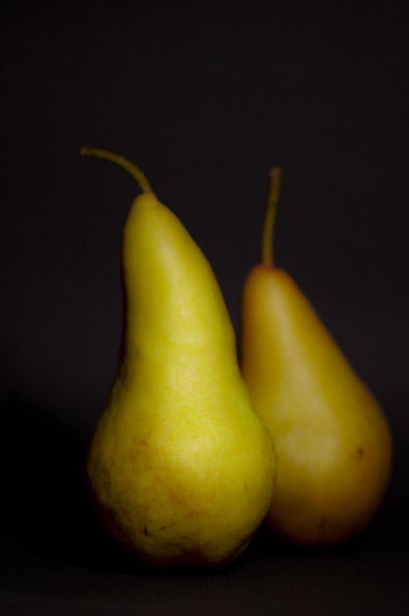Pears-6