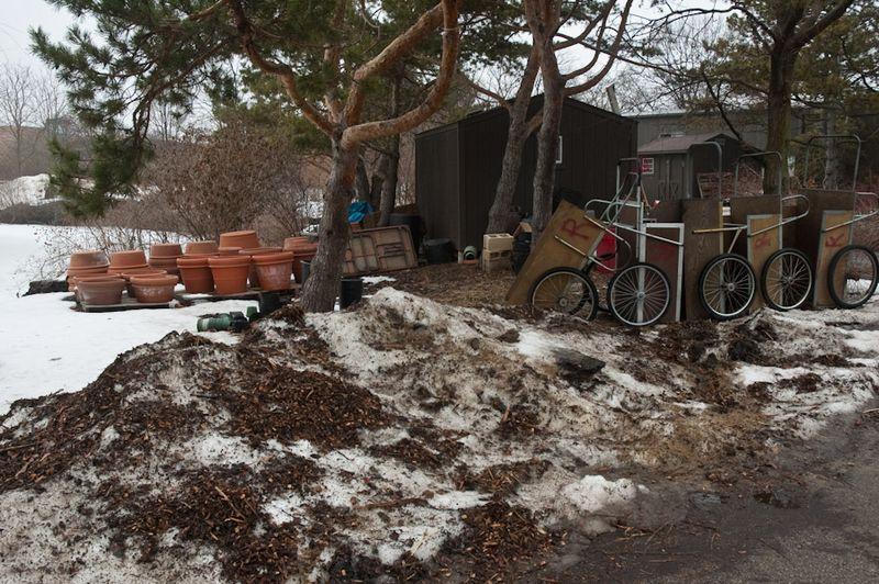 CBG in Winter-2