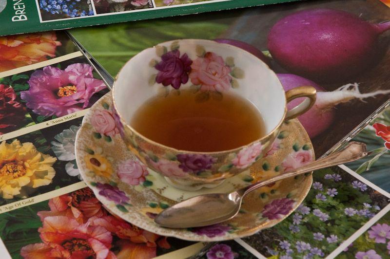 Tea Cups-4