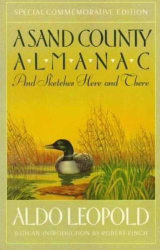 A-sand-county-almanac1