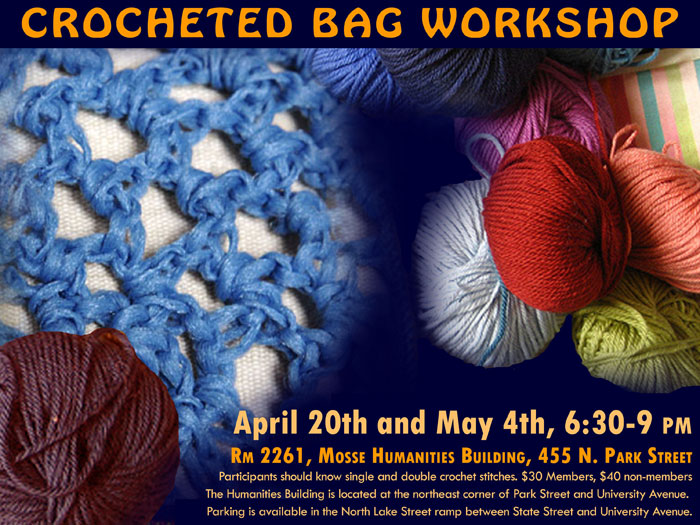 Crochet_bag_flyer-updated