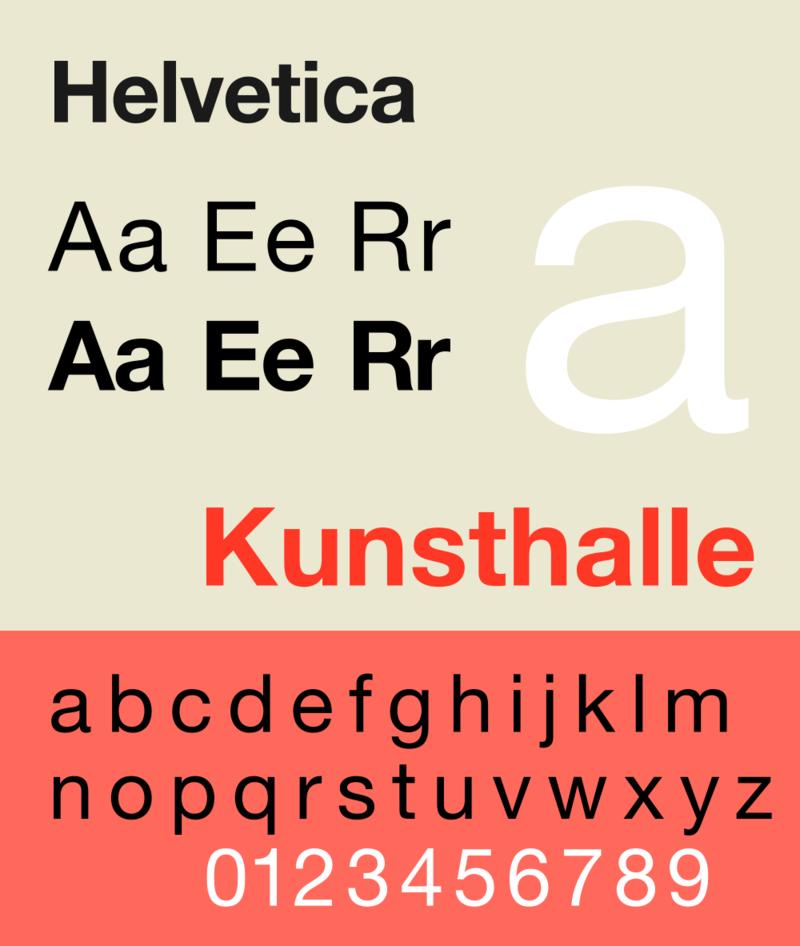 1000px-HelveticaSpecimenCH.svg