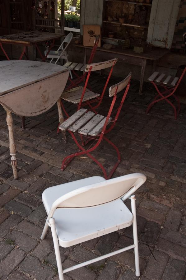 Northwind Chairs-4