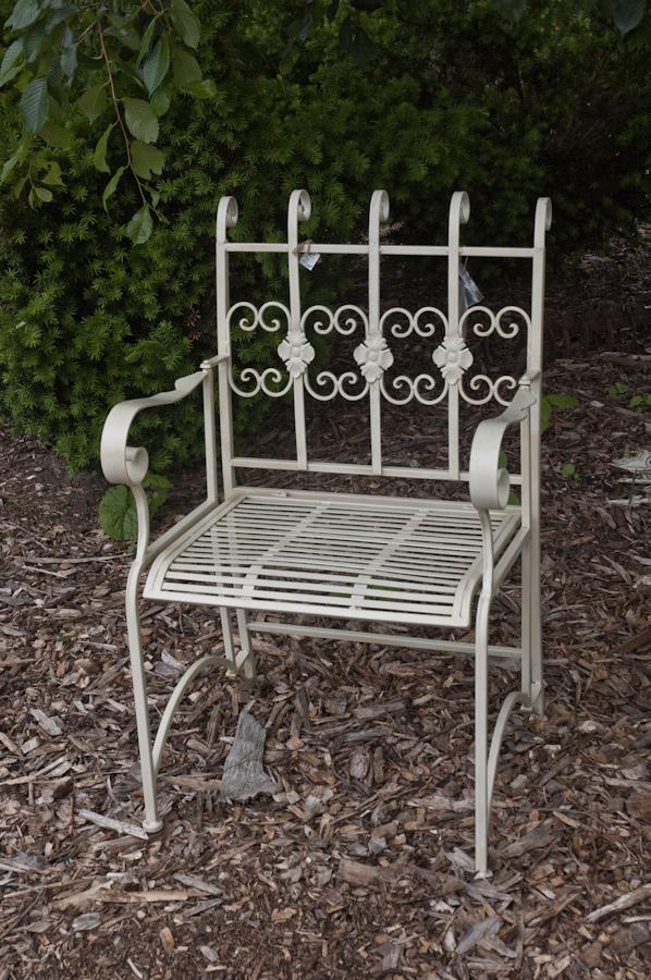 Northwind Chairs-6
