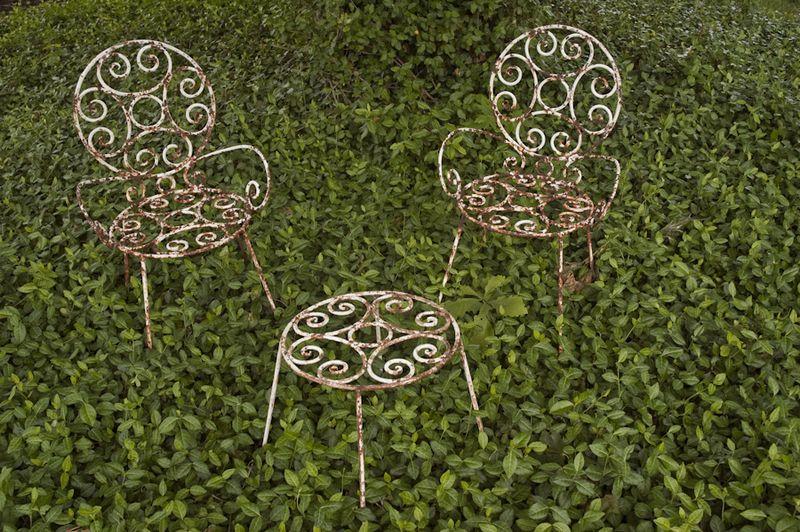 Northwind Chairs-7