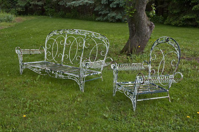 Northwind Chairs-8