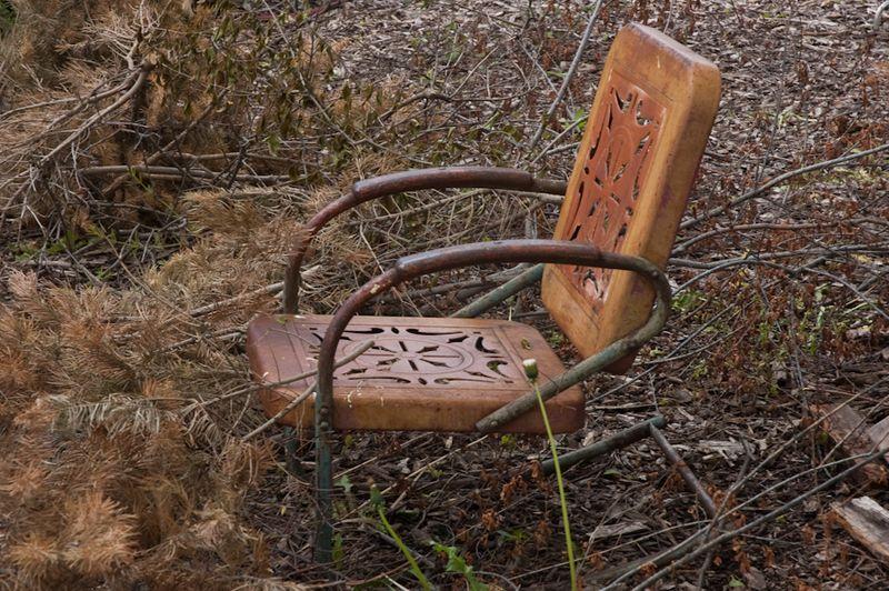 Northwind Chairs-9