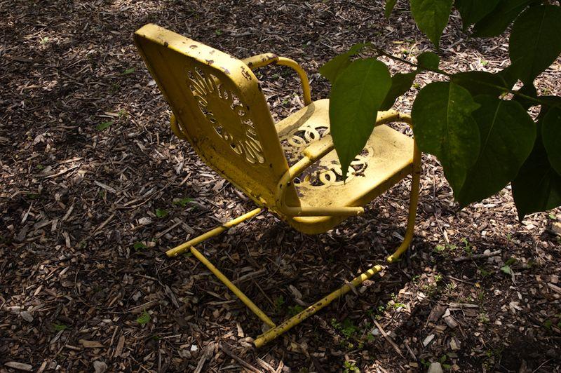 Northwind Chairs-10