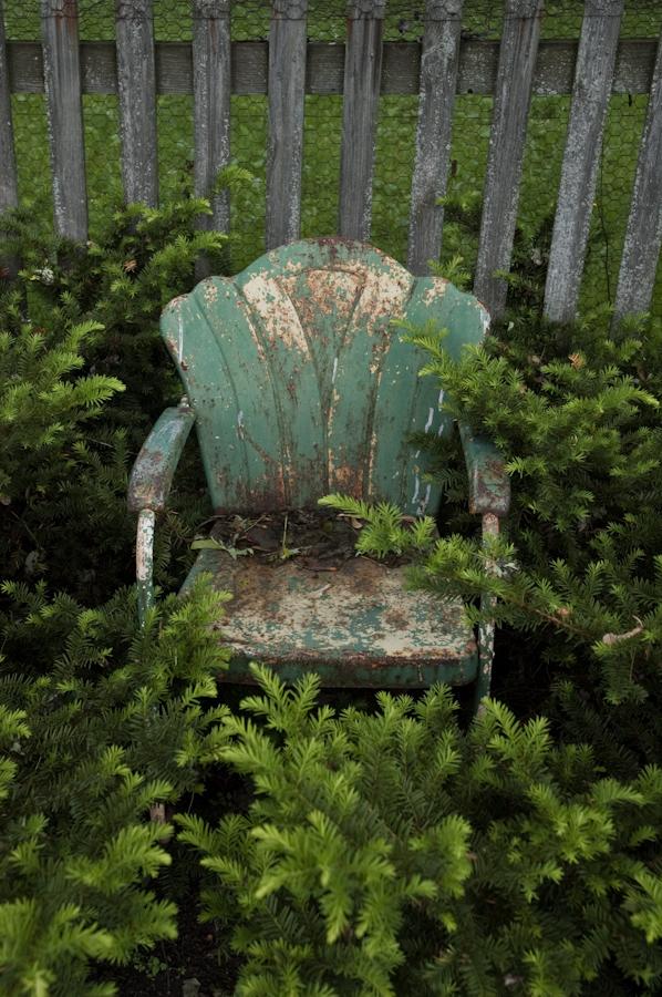 Northwind Chairs-11