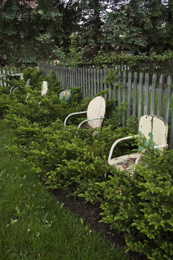 Northwind Chairs-12