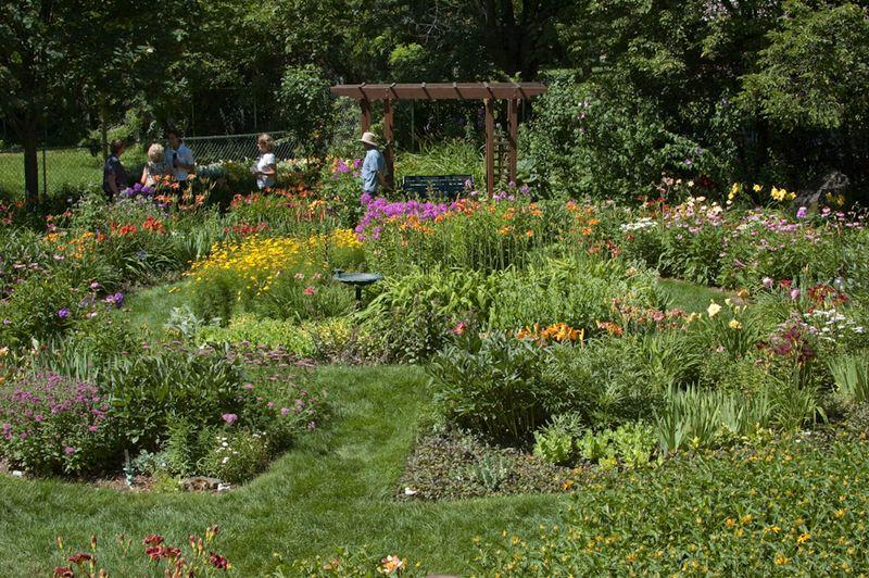 Garden Tours-6