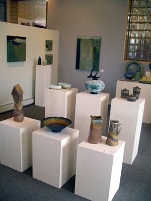 Artisan-gallery