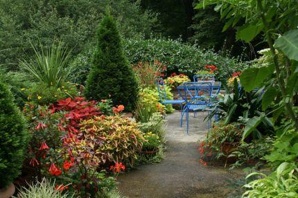 Perfect_garden1_lg
