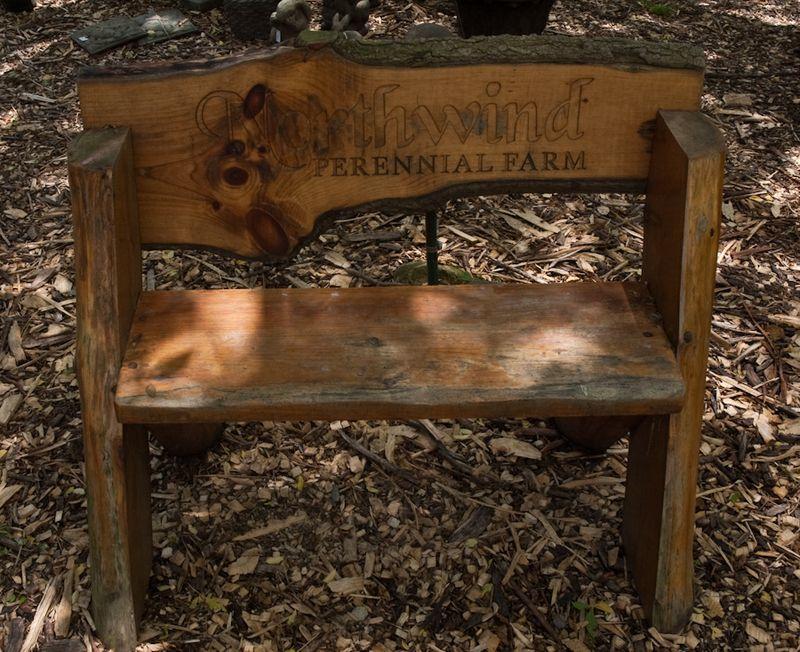 Northwind Chairs-1